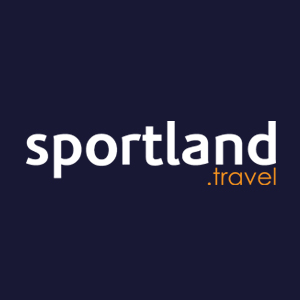 Sportland Travel